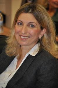 Leoni Thanasoula
